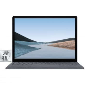Microsoft Surface Laptop 3 Commercial, Notebook Angebote günstig kaufen