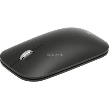 Microsoft Surface Mobile Mouse, Maus Angebote günstig kaufen