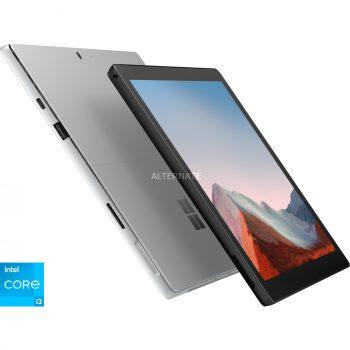 Microsoft Surface Pro 7+ Commercial Angebote günstig kaufen