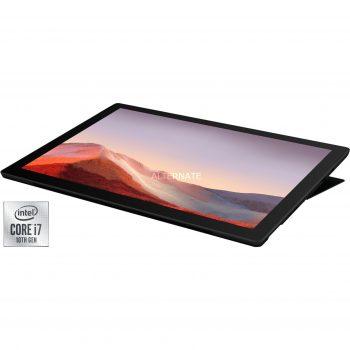 Microsoft Surface Pro 7 Commercial, Tablet-PC Angebote günstig kaufen