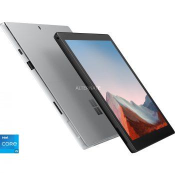 Microsoft Surface Pro 7+ Commercial, Tablet-PC Angebote günstig kaufen