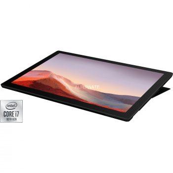 Microsoft Surface Pro 7 Consumer, Tablet-PC Angebote günstig kaufen