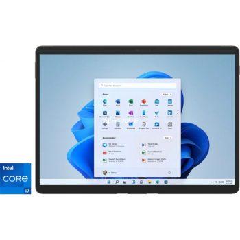 Microsoft Surface Pro 8 Commercial, Tablet-PC Angebote günstig kaufen