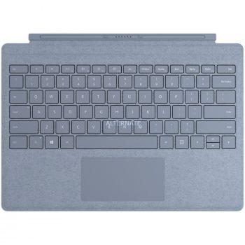 Microsoft Surface Pro Signature Type Cover, Tastatur Angebote günstig kaufen