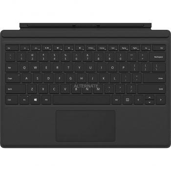 Microsoft Surface Pro Type Cover, Tastatur Angebote günstig kaufen
