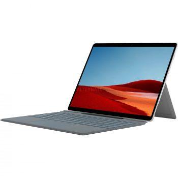 Microsoft Surface Pro X (2020) Consumer, Tablet-PC Angebote günstig kaufen