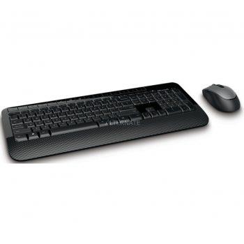 Microsoft WL Desktop 2000, Desktop-Set Angebote günstig kaufen