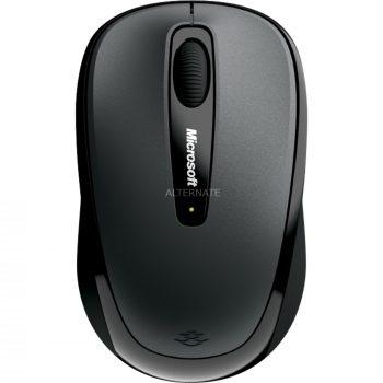Microsoft Wireless Mobile Mouse 3500, Maus Angebote günstig kaufen