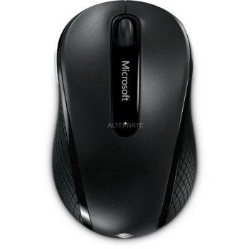 Microsoft Wireless Mobile Mouse 4000, Maus Angebote günstig kaufen
