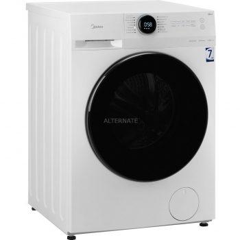 Midea MF200W70B-142, Waschmaschine Angebote günstig kaufen
