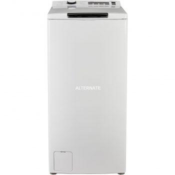 Midea TW 3.62N, Waschmaschine Angebote günstig kaufen