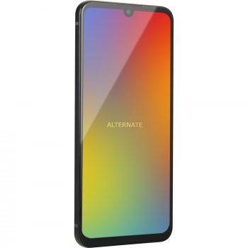 Motorola One Zoom 128GB, Handy Angebote günstig kaufen