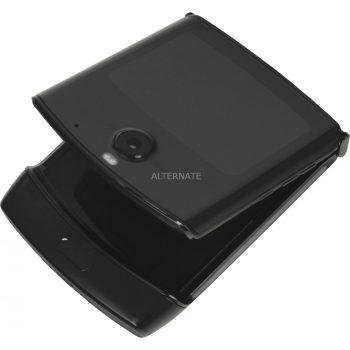 Motorola RAZR 128GB, Handy Angebote günstig kaufen