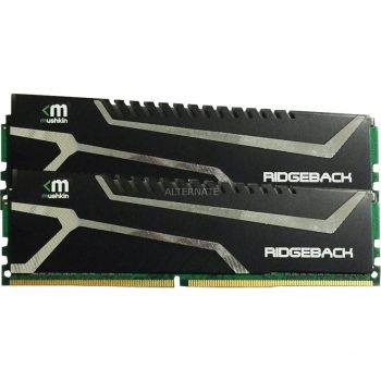 Mushkin DIMM 16 GB DDR4-2400 Kit, Arbeitsspeicher Angebote günstig kaufen