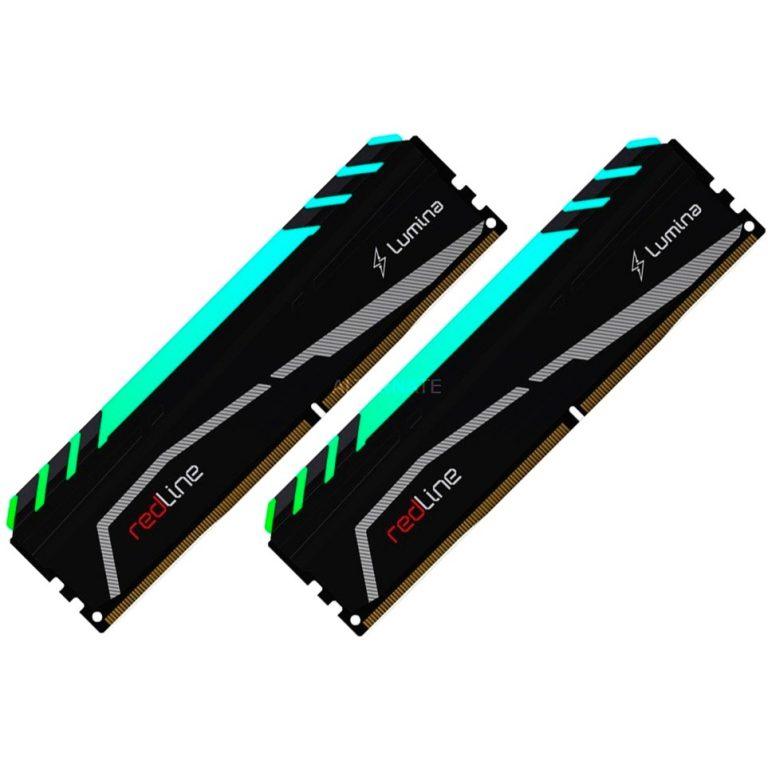Mushkin DIMM 16 GB DDR4-4000 Kit, Arbeitsspeicher Angebote günstig kaufen