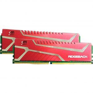 Mushkin DIMM 32 GB DDR4-3600 Kit, Arbeitsspeicher Angebote günstig kaufen
