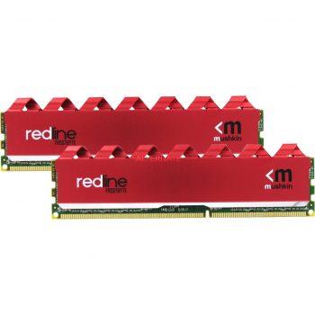 Mushkin DIMM 64 GB DDR4-3200 Kit, Arbeitsspeicher Angebote günstig kaufen