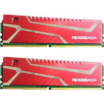 Mushkin DIMM 64 GB DDR4-3600 Kit, Arbeitsspeicher Angebote günstig kaufen