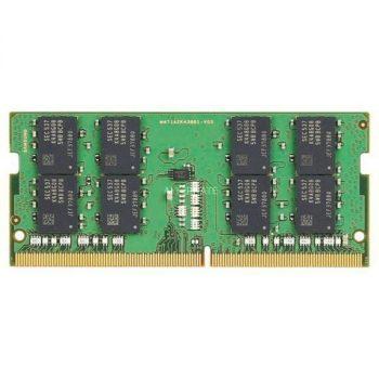 Mushkin SO-DIMM 32 GB DDR4-2666, Arbeitsspeicher Angebote günstig kaufen