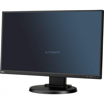 NEC MultiSync E221N , LED-Monitor Angebote günstig kaufen