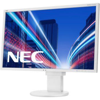 NEC MultiSync EA224WMi, LED-Monitor Angebote günstig kaufen