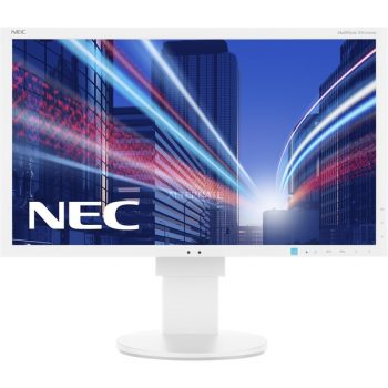 NEC MultiSync EA234WMi, LED-Monitor Angebote günstig kaufen