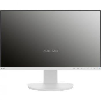 NEC MultiSync EA272F, LED-Monitor Angebote günstig kaufen