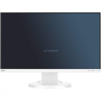 NEC NEC MultiSync E221N , LED-Monitor Angebote günstig kaufen