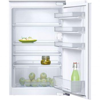 NEFF K1515XFF1 N30, Vollraumkühlschrank Angebote günstig kaufen