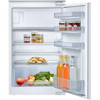 NEFF K1524XSF0, Kühlschrank Angebote günstig kaufen