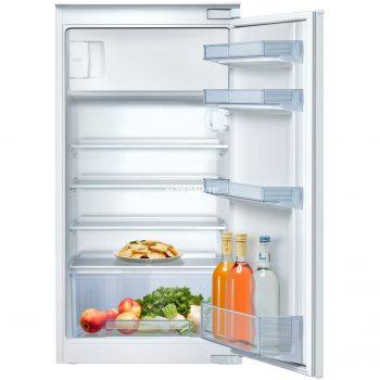 NEFF K1535XSF0, Kühlschrank Angebote günstig kaufen