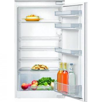 NEFF K1536XSF0, Vollraumkühlschrank Angebote günstig kaufen