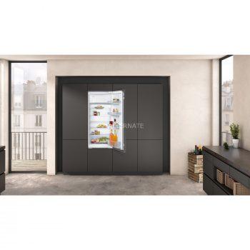 NEFF K1554XSF0, Kühlschrank Angebote günstig kaufen