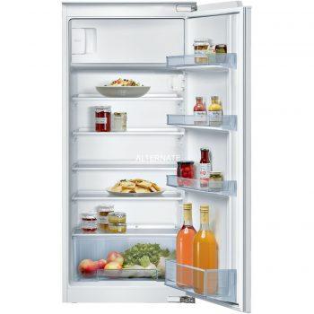NEFF K1555XFF1 N30, Kühlschrank Angebote günstig kaufen