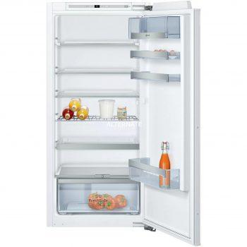 NEFF KI1413FD0, Vollraumkühlschrank Angebote günstig kaufen