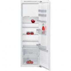 NEFF KI2822FF0, Kühlschrank Angebote günstig kaufen