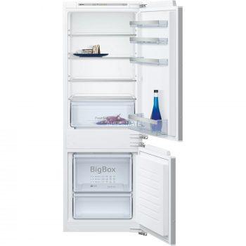 NEFF KI5772FF0, Kühl-/Gefrierkombination Angebote günstig kaufen
