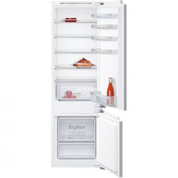 NEFF KI5872FF0, Kühl-/Gefrierkombination Angebote günstig kaufen