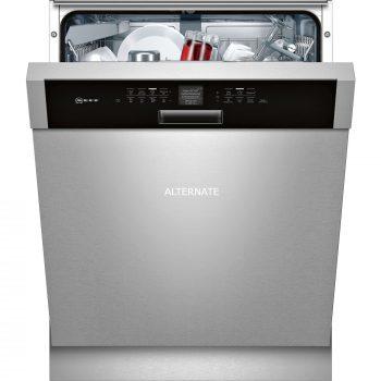 NEFF S216I80S1E (GU6801I), Spülmaschine Angebote günstig kaufen