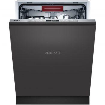 NEFF S255HVX15E N 50, Spülmaschine Angebote günstig kaufen