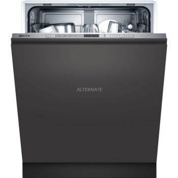 NEFF S353ITX00E N 30, Spülmaschine Angebote günstig kaufen