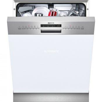 NEFF S413J60S0E (GI4600JN), Spülmaschine Angebote günstig kaufen