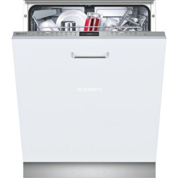 NEFF S516I80X1E (GV6801I), Spülmaschine Angebote günstig kaufen