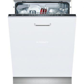 NEFF S521A50X0E (GX2500A), Spülmaschine Angebote günstig kaufen