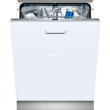 NEFF S723Q60X3E (GX4603QVS), Spülmaschine Angebote günstig kaufen