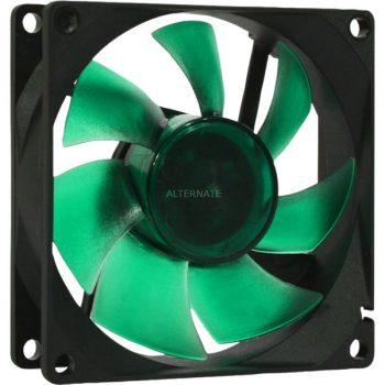 Nanoxia DS 1200 RPM 80x80x25, Gehäuselüfter Angebote günstig kaufen
