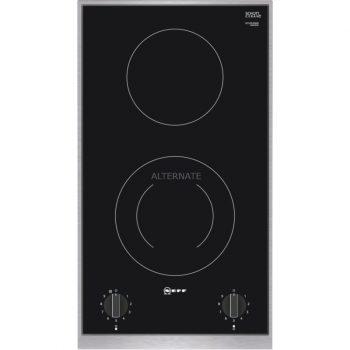 Neff N13TK20N0 (NTK1320N) N 30 Domino, Autarkes Kochfeld Angebote günstig kaufen