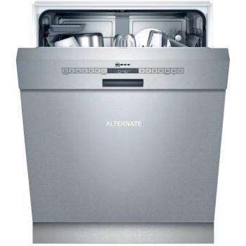 Neff S125HAS24E N50, Spülmaschine Angebote günstig kaufen