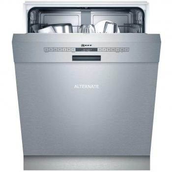 Neff S125ITS04E N50, Spülmaschine Angebote günstig kaufen