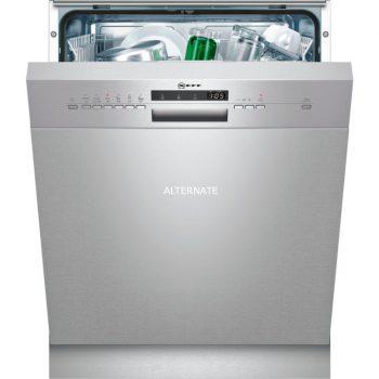 Neff S213A60S0E (GU3600A), Spülmaschine Angebote günstig kaufen